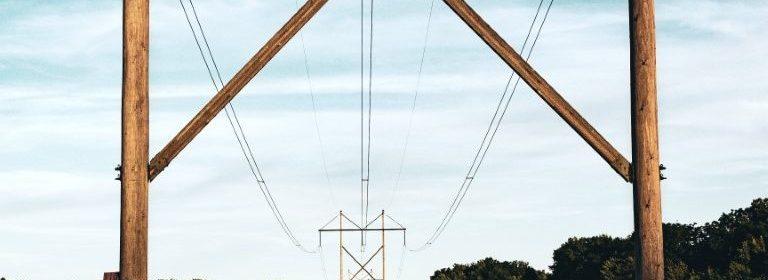 Energy – Insurance