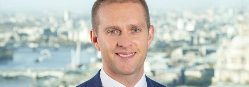 Tom Houston