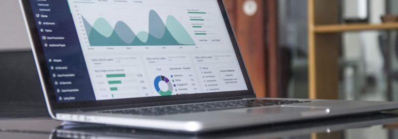 Best's Credit Rating Report